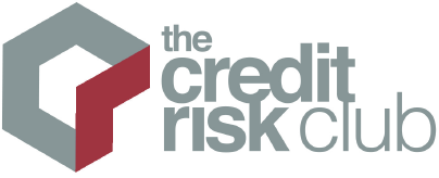 Credit Risk Club